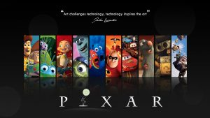 Download Free Up Pixar Wallpapers