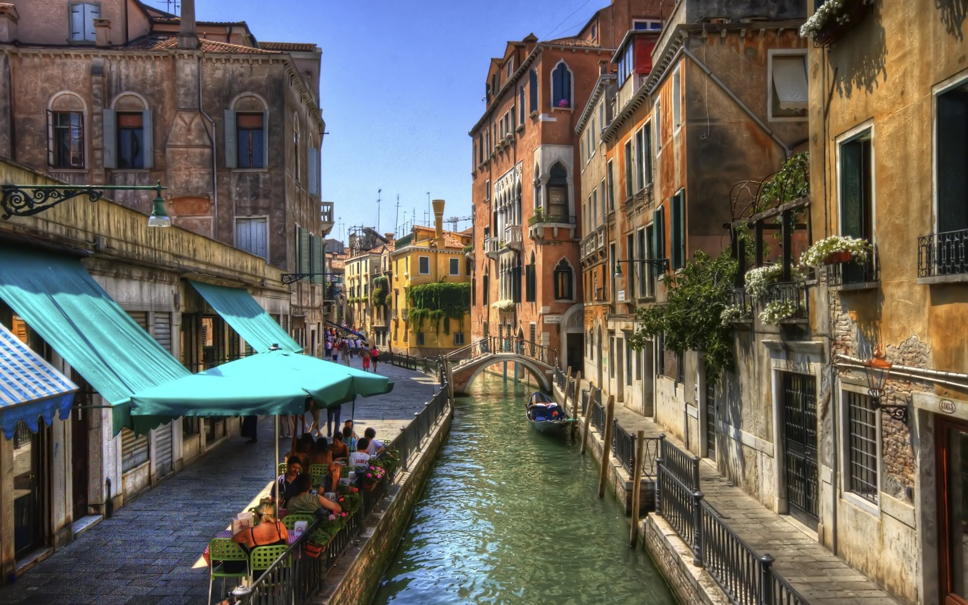 wallpaper wiki venice italy hd photo pic wpe00380