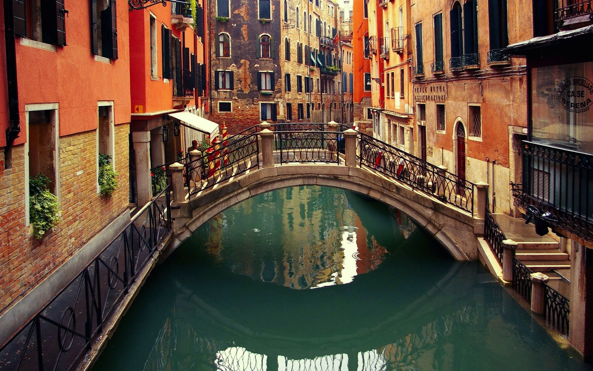 wallpaper.wiki-Venice-Italy-HD-Wallpaper-PIC-WPE00395