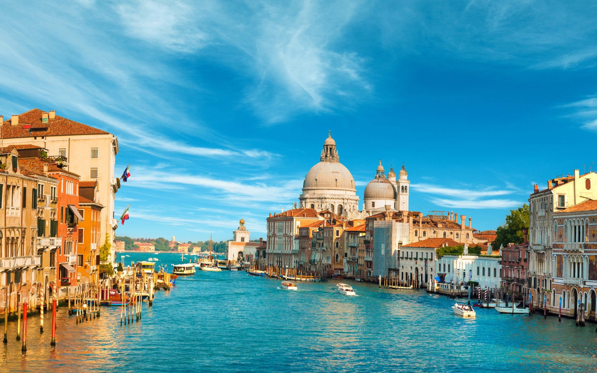 wallpaper.wiki-Venice-Italy-HD-Wallpapers-PIC-WPE00396