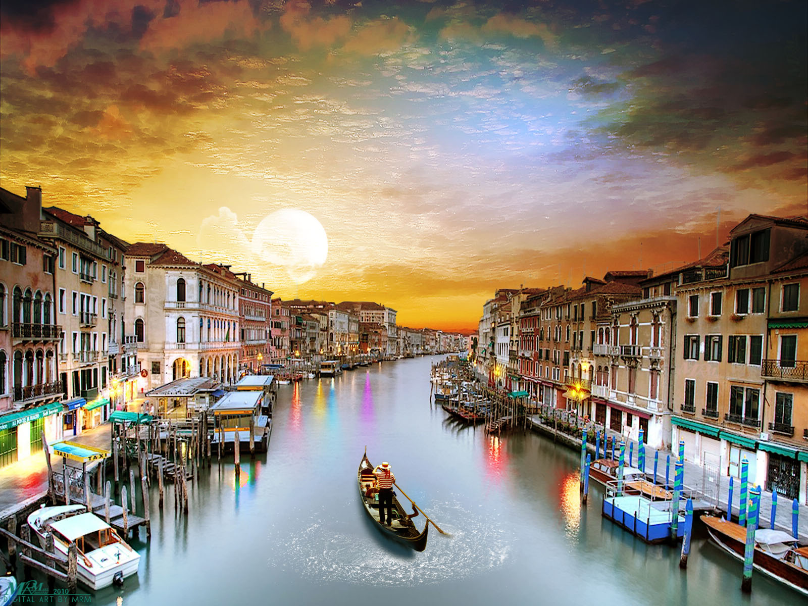 wallpaper.wiki-Venice-Italy-Wallpaper-Free-Download-PIC-WPE00399