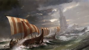Viking Backgrounds Download Free