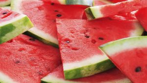 Watermelon Wallpapers Download Free