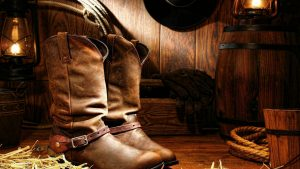 Western Wallpapers Download Free