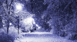 Free Winter HD Wallpapers