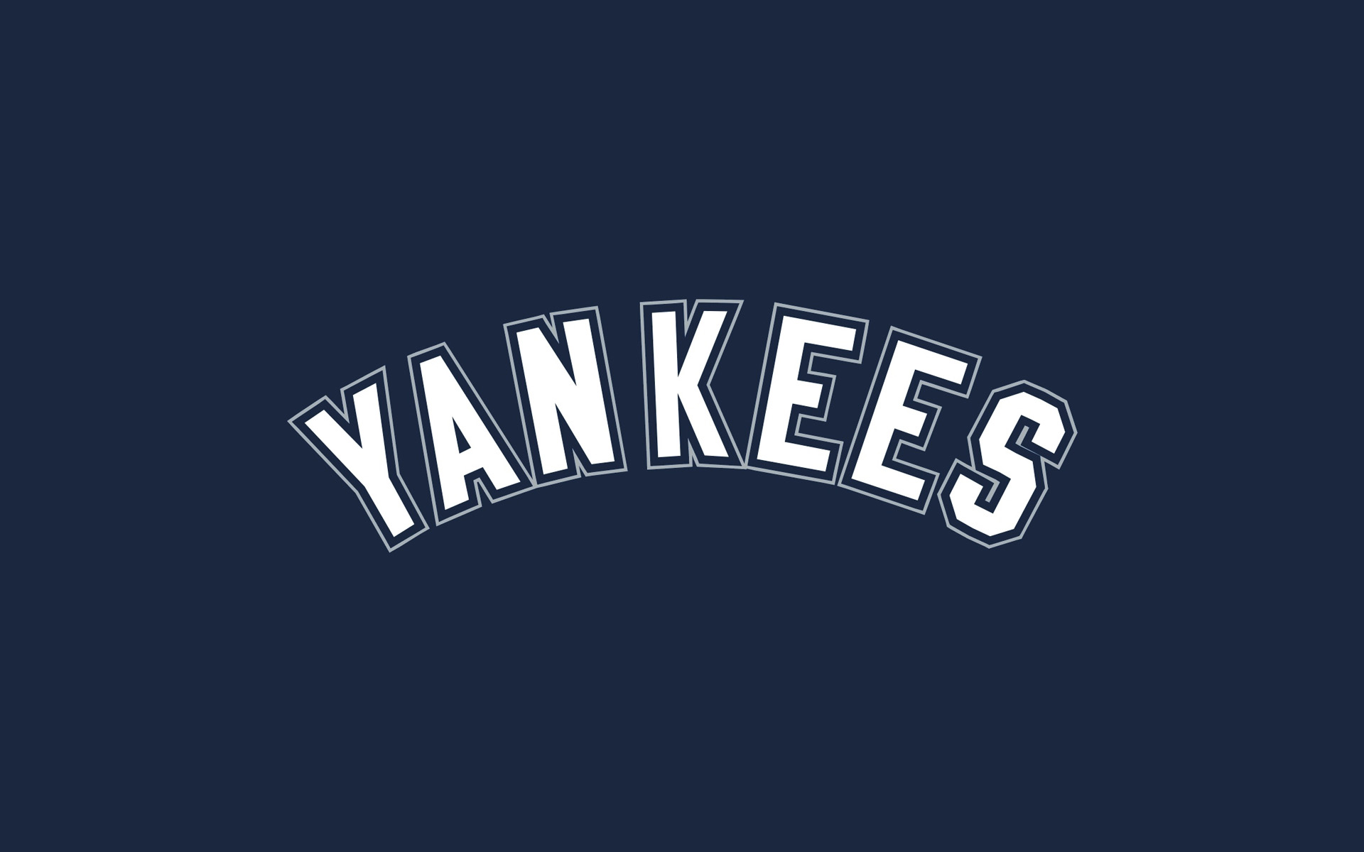 new york yankees wallpapers hd wallpaper
