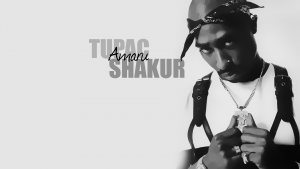 HD 2Pac Backgrounds