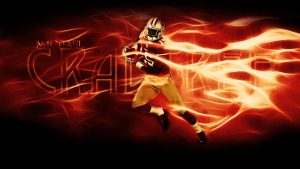 Free San Francisco 49ers Logo Backgrounds Download