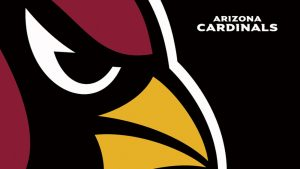 Free Arizona Cardinals Wallpapers Download