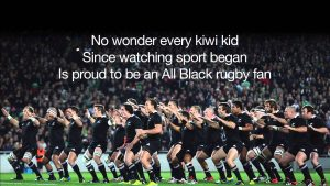 New Zealand All Black HD Wallpapers