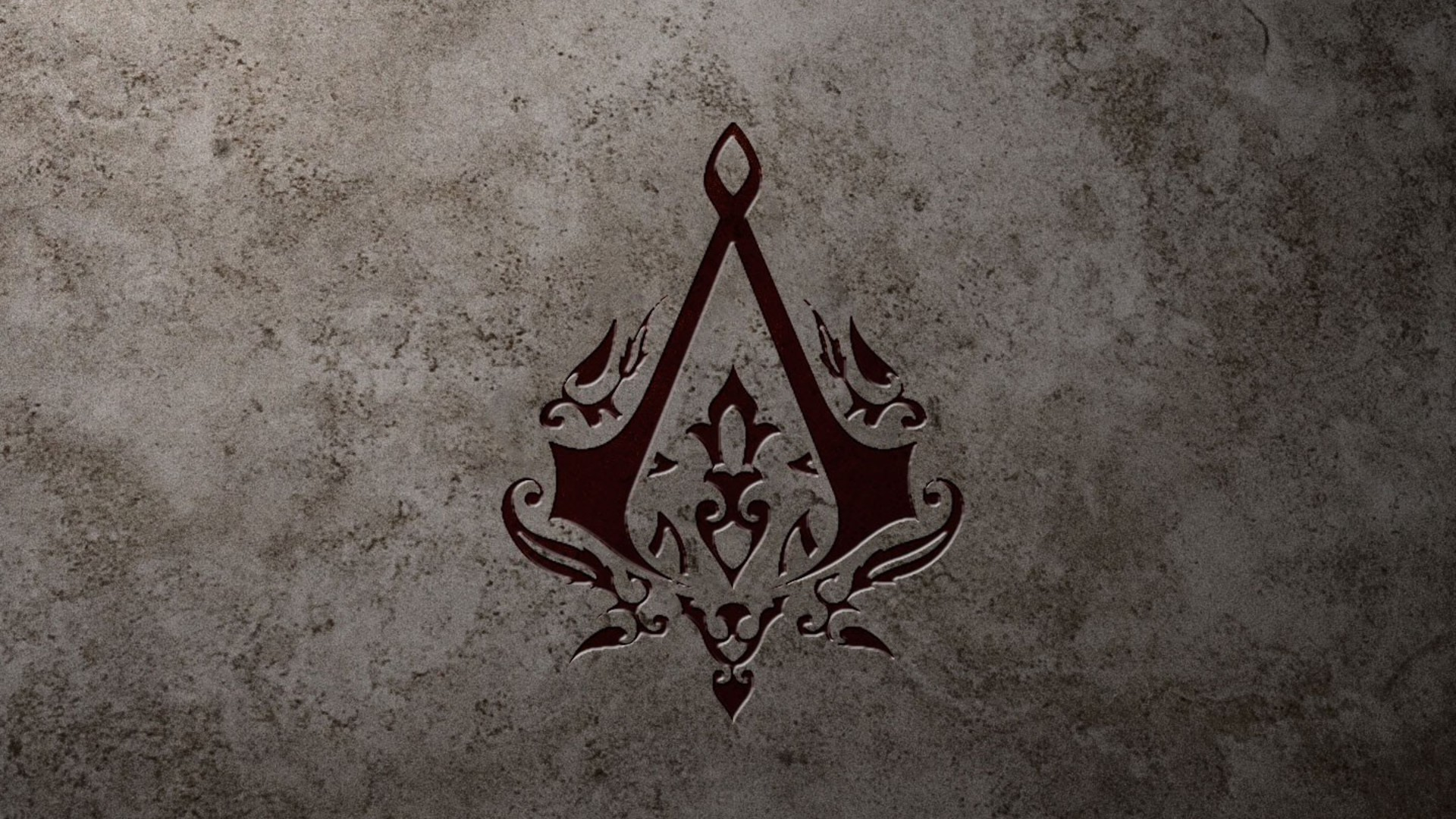 assassins-creed-logos-1080p-wallpapers | wallpaper.wiki