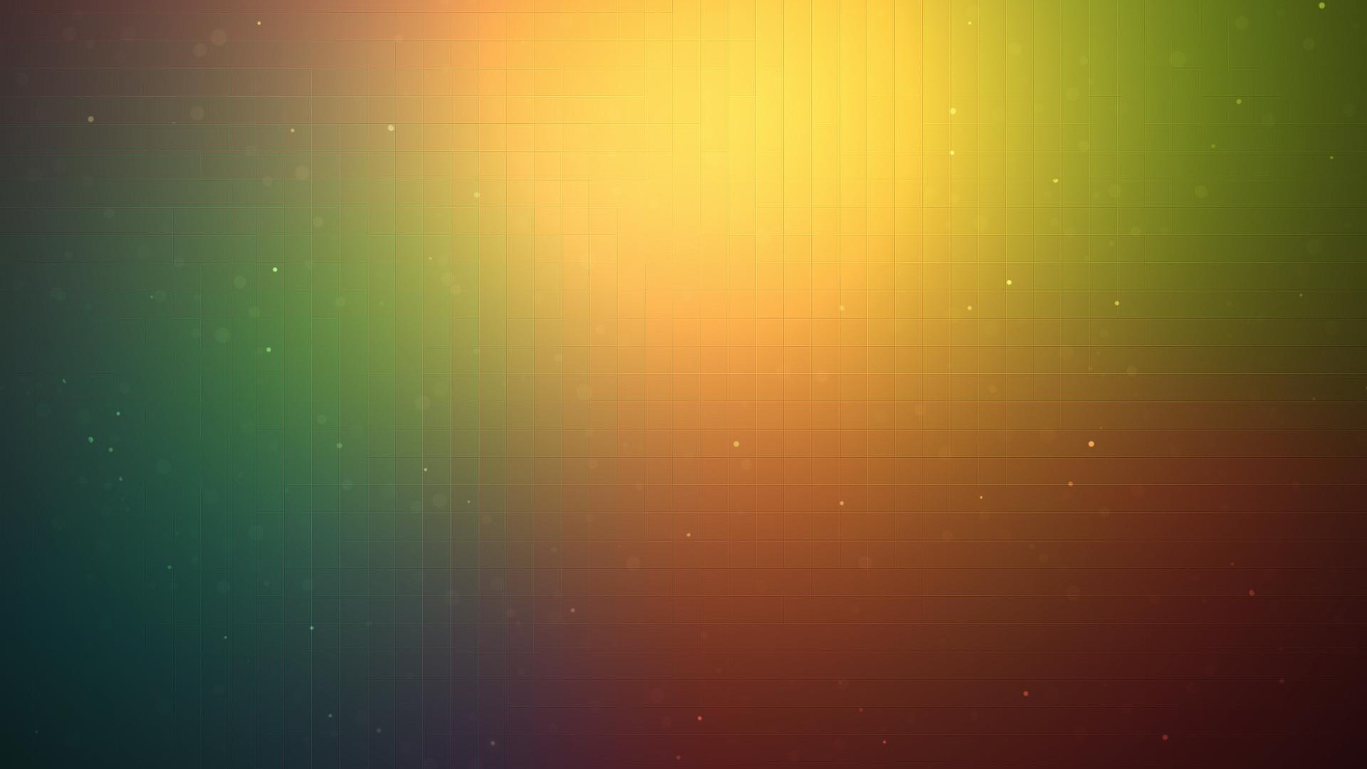 backgrounds-simple-wallpapers-hd | wallpaper.wiki