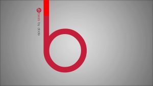 Free Download Beats Wallpaper High Quality