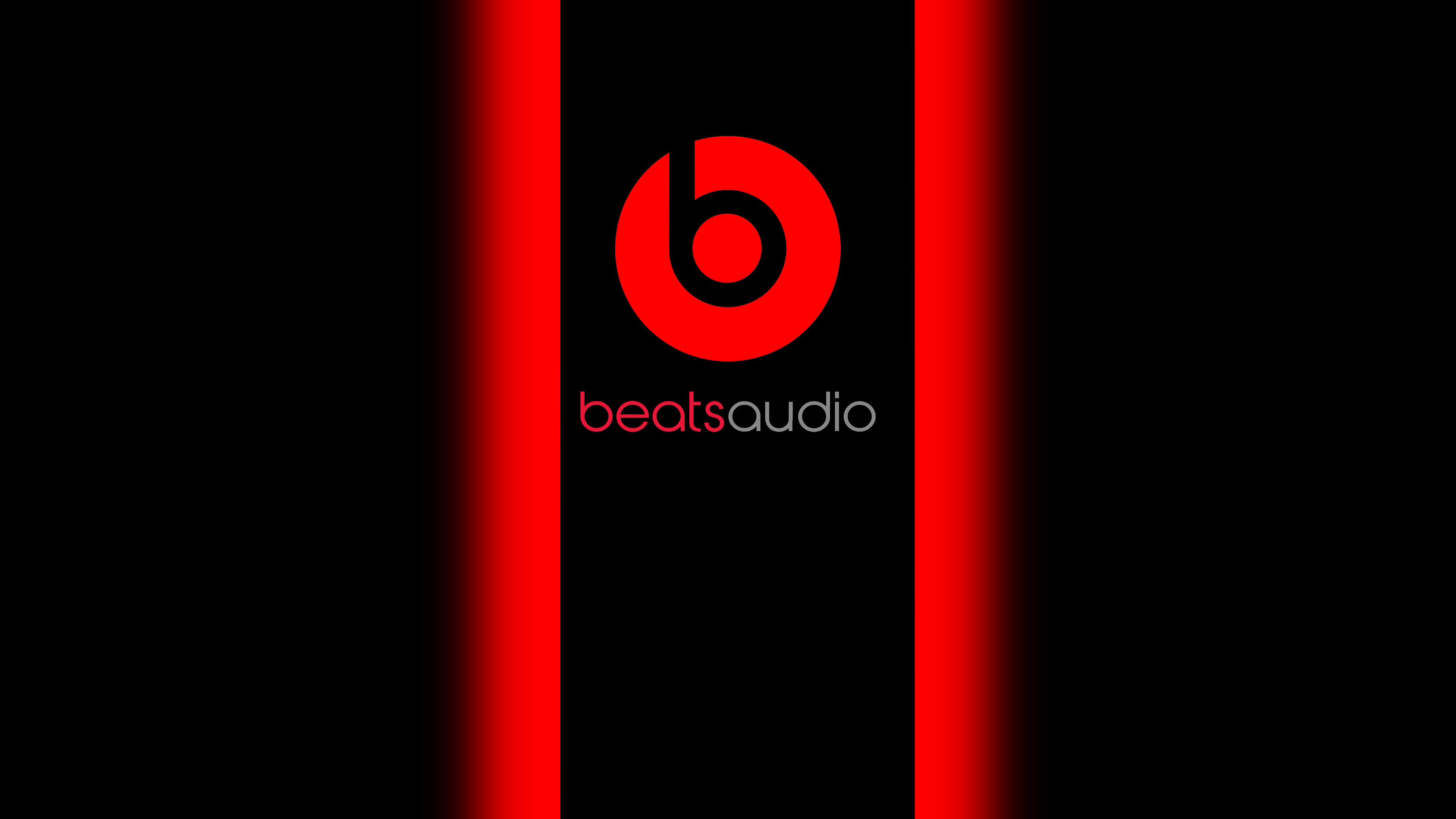 full hd beats backgrounds | page 2 of 3 | wallpaper.wiki