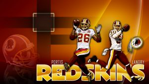 Redskins Backgrounds