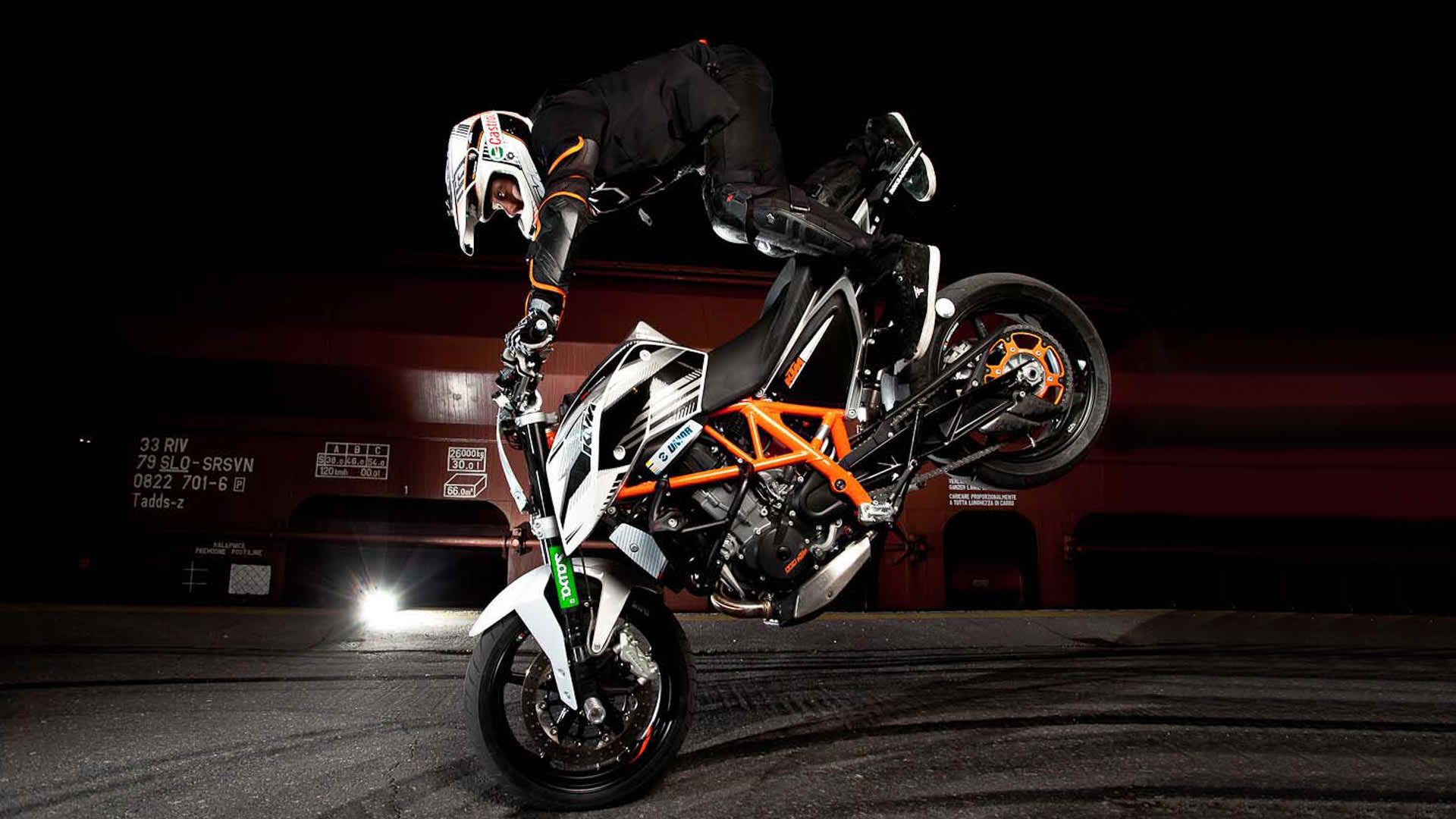 bike-stunt-full-hd-wallpapers | wallpaper.wiki