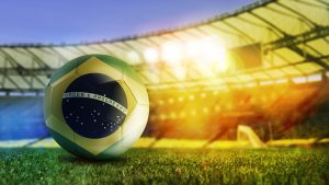 Free download Football Backgrounds