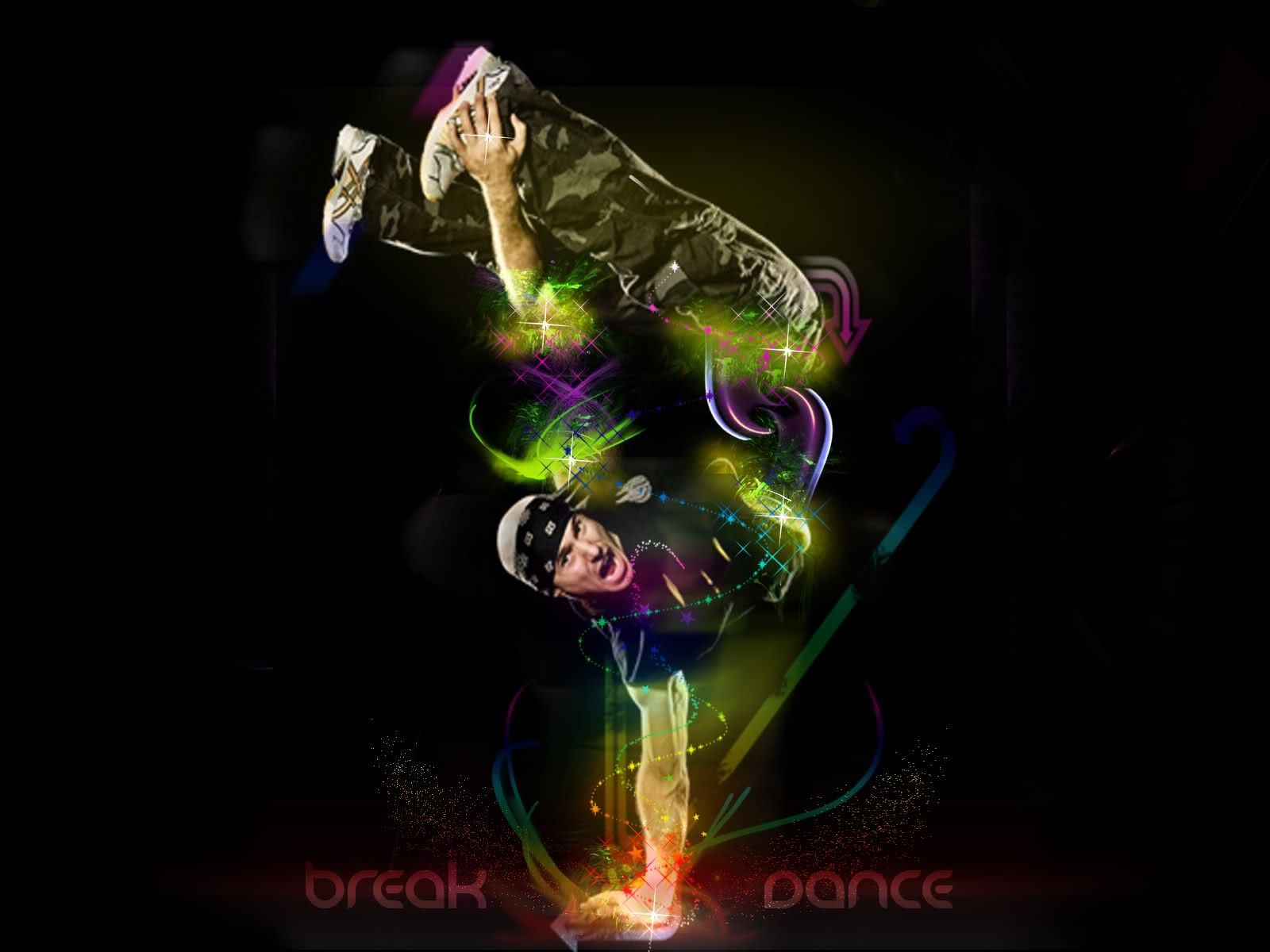 breakdancehiphopwallpaper wallpaperwiki
