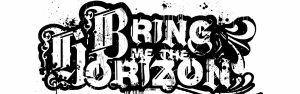 HD Bring Me The Horizon Backgrounds