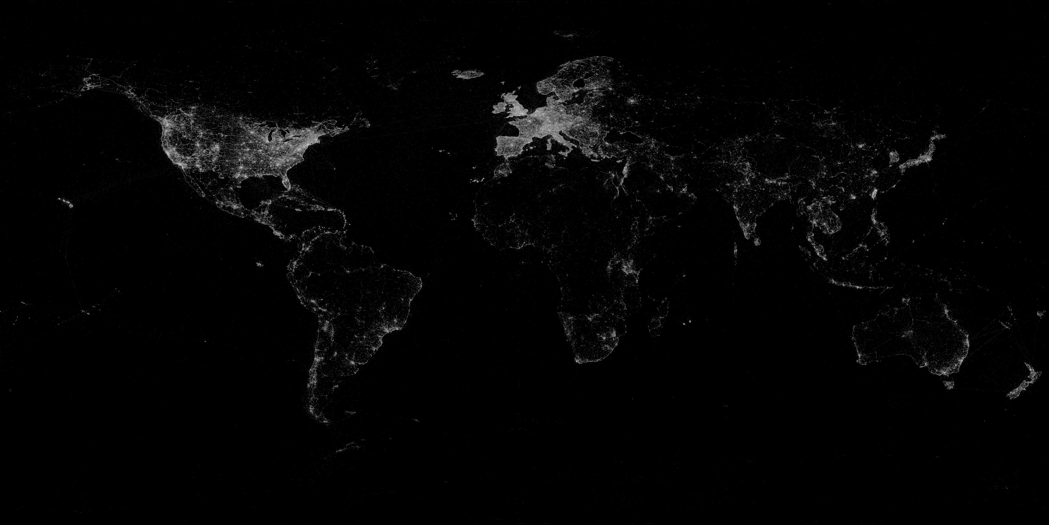 Dark world map wallpaper hd wallpaper download gumiabroncs Images