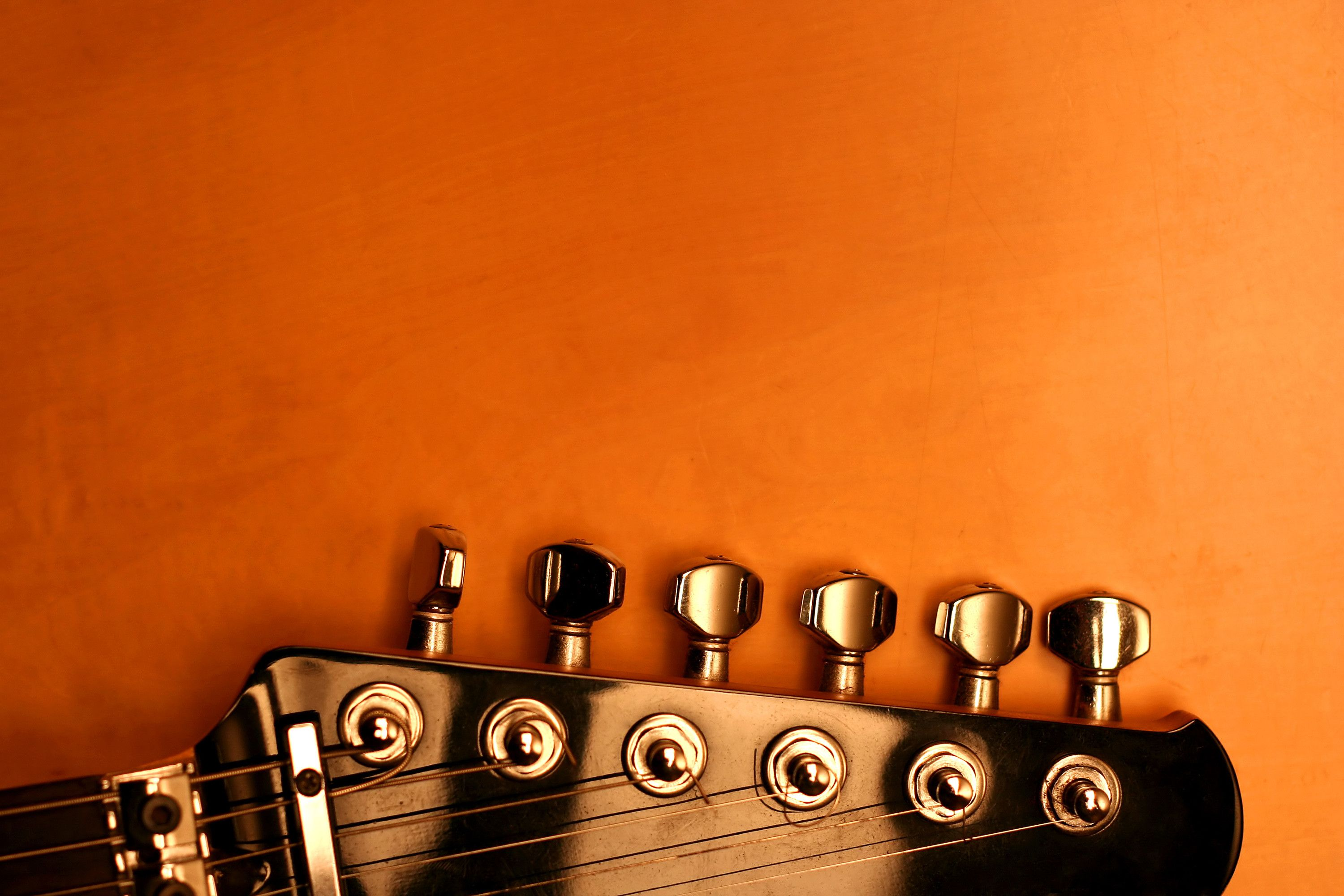 DesktopGuitarWallpapersHighResolutionPhoto wallpaperwiki