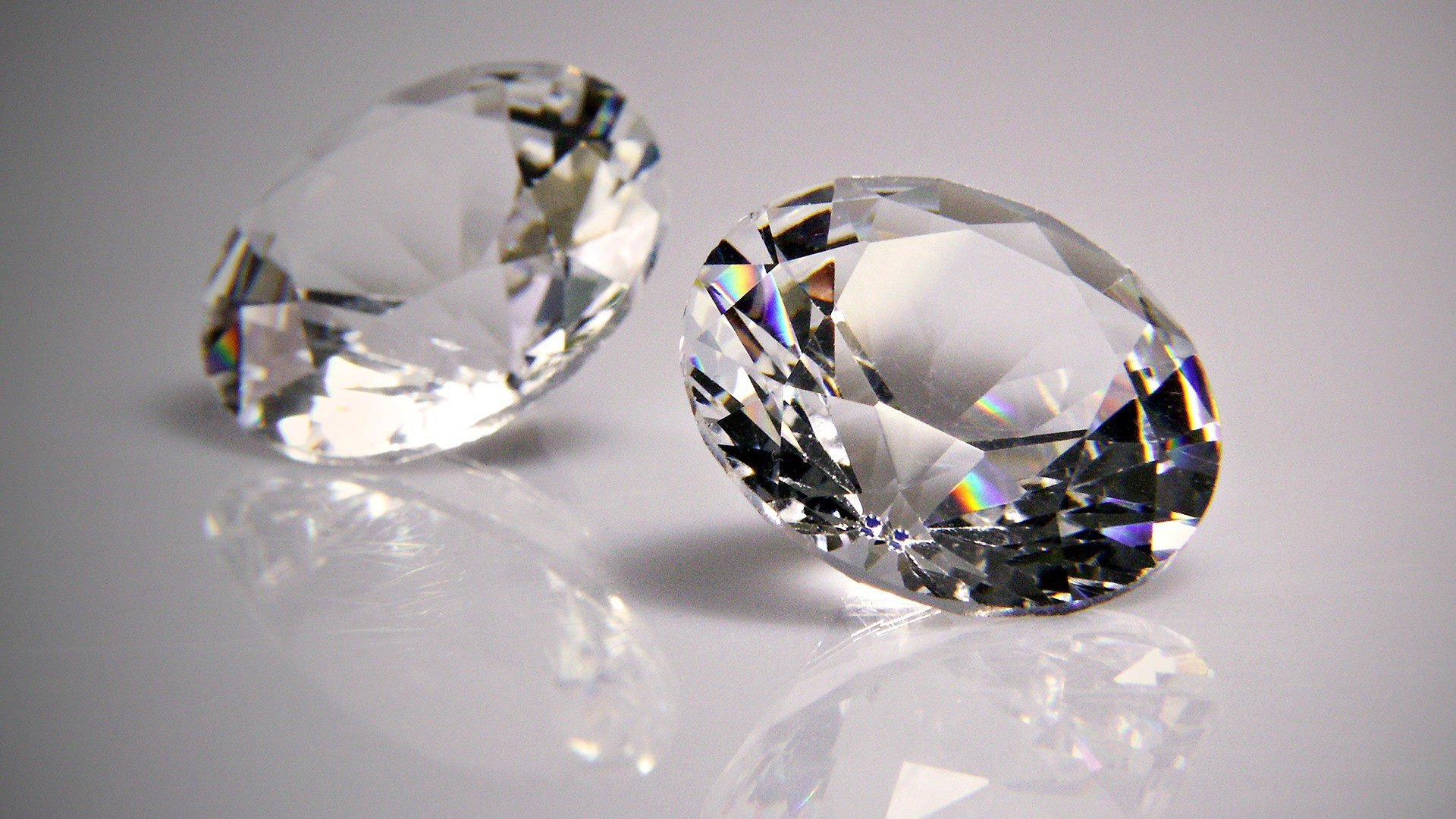 clarity affect sparkle the topic whats it and pics does your diamond