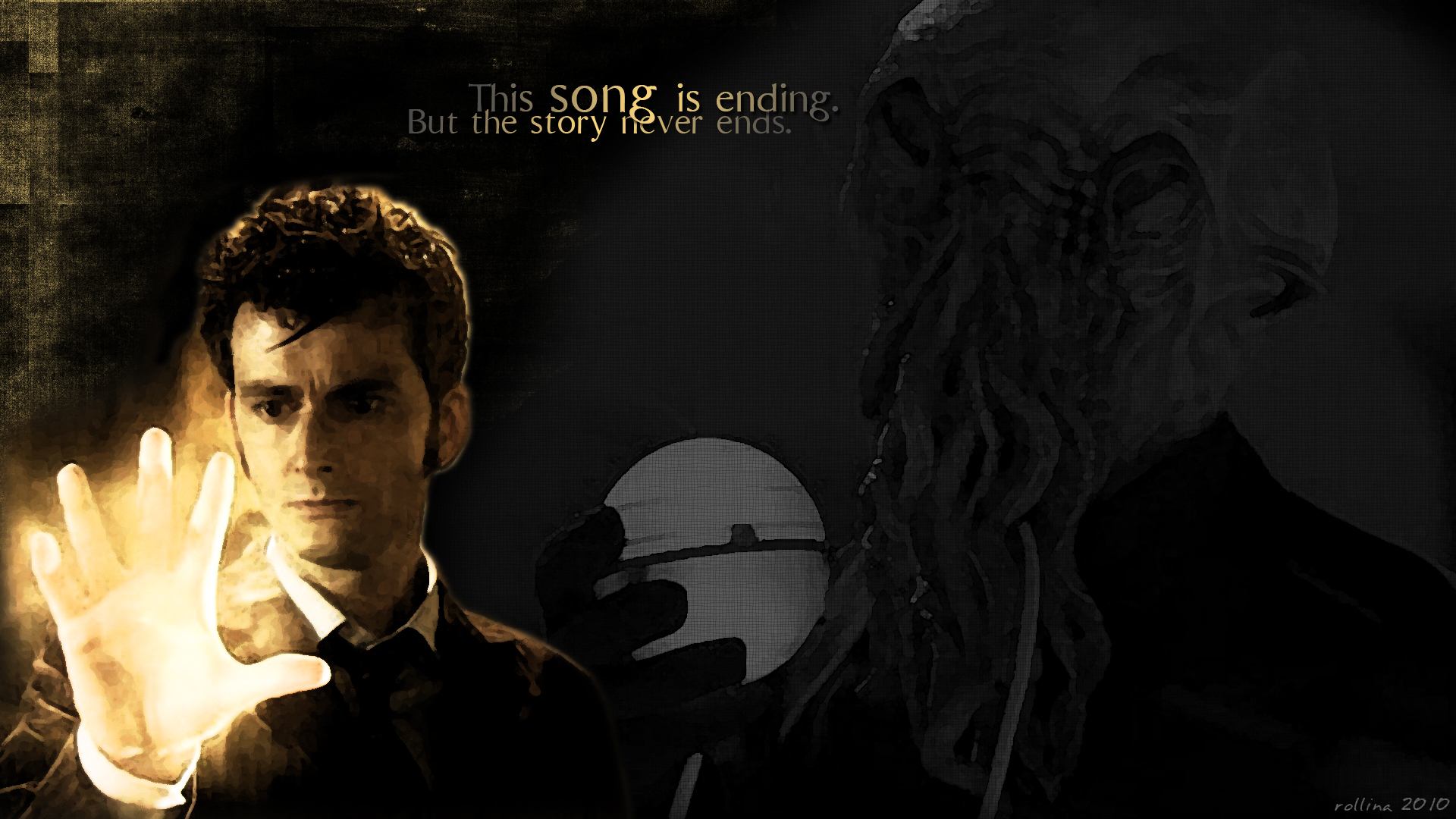 doctor-who-desktop-background-hd | wallpaper.wiki