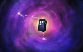 Free Download Doctor Who Wallpapers