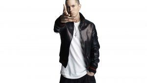 Eminem Wallpapers Backgrounds Free Download