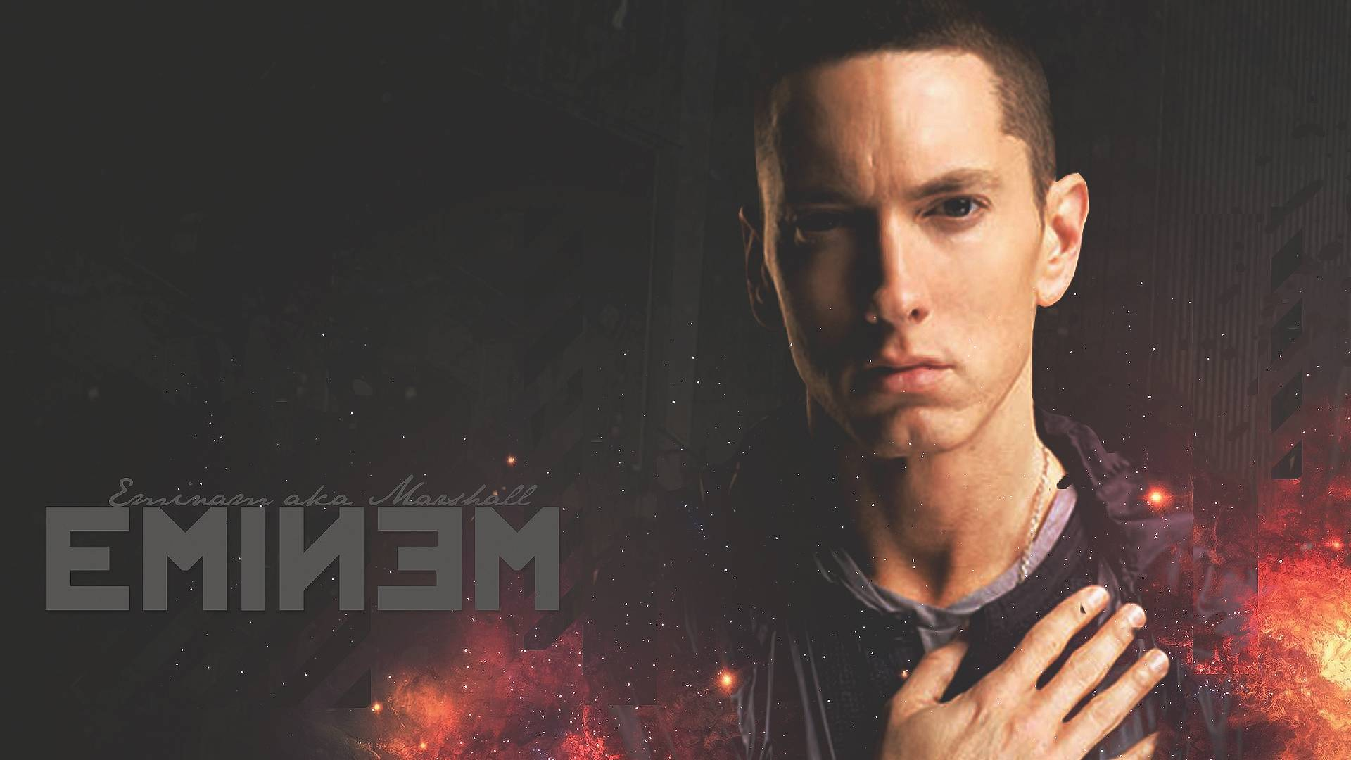 Eminem - Recovery Full Album - YouTube