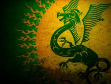 Free Download Dragon Backgrounds