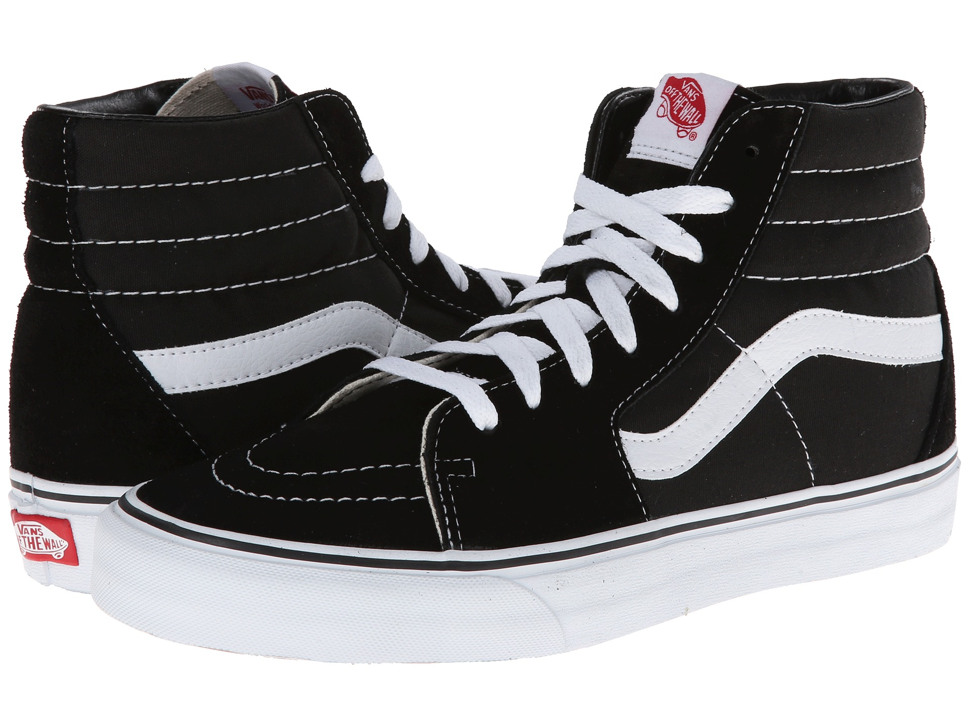 Free-Desktop-Shoes-Vans-Wallpaper-HD