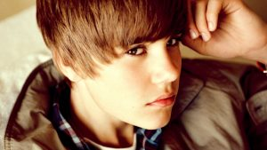 Justin Bieber Wallpaper HD