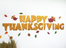 Free Thanksgiving Wallpapers HD 2016 Download