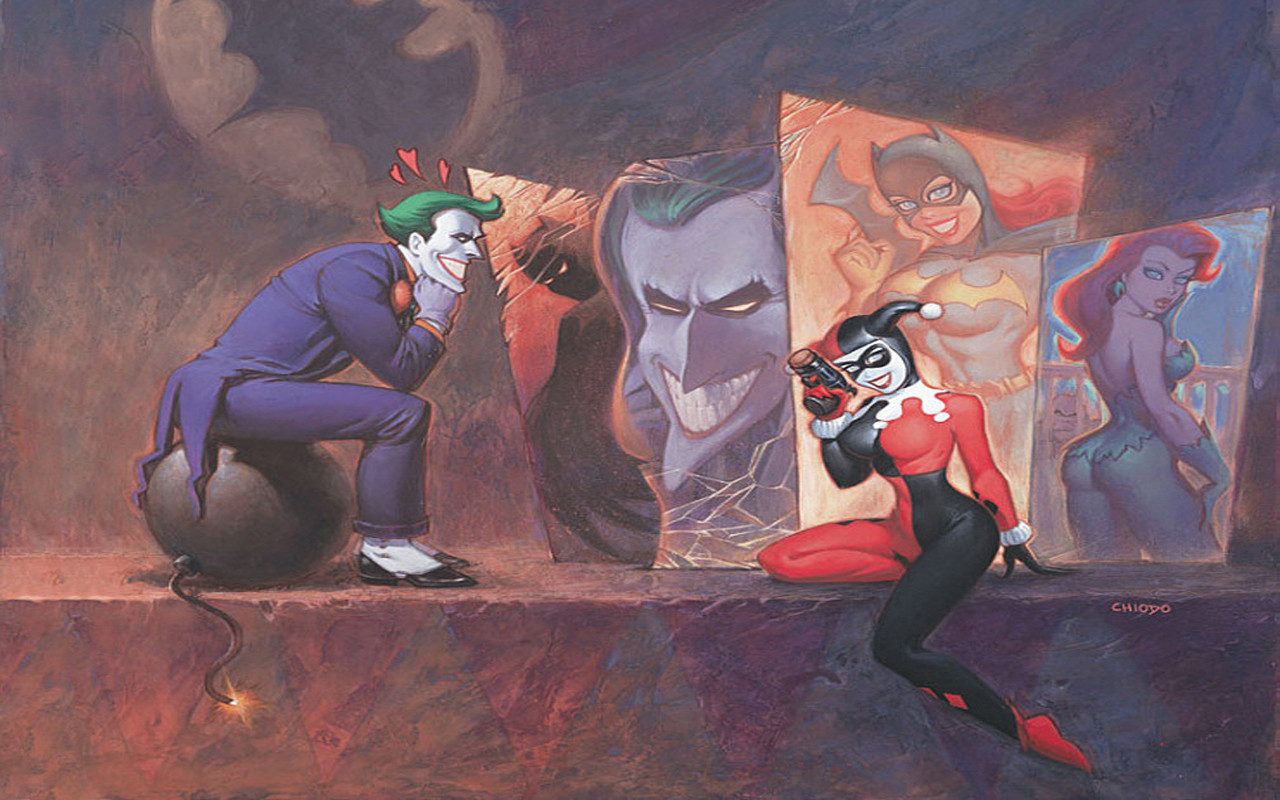 <b>Free</b>-<b>download</b>-<b>Joker</b>-<b>Harley</b>-<b>Quinn</b>-<b>Backgrounds</b> | <b>wallpaper</b>.wiki