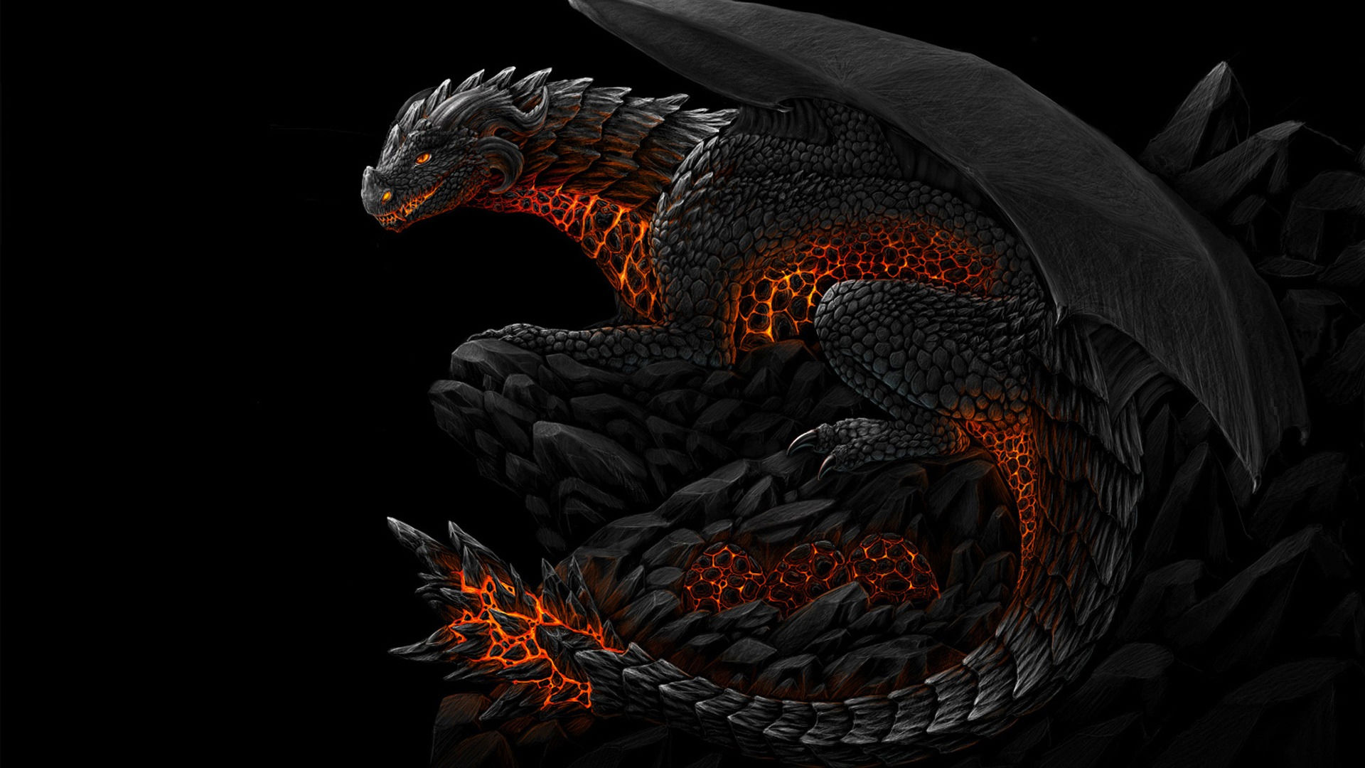 Free download dragon hd wallpapers wallpaper download voltagebd Gallery