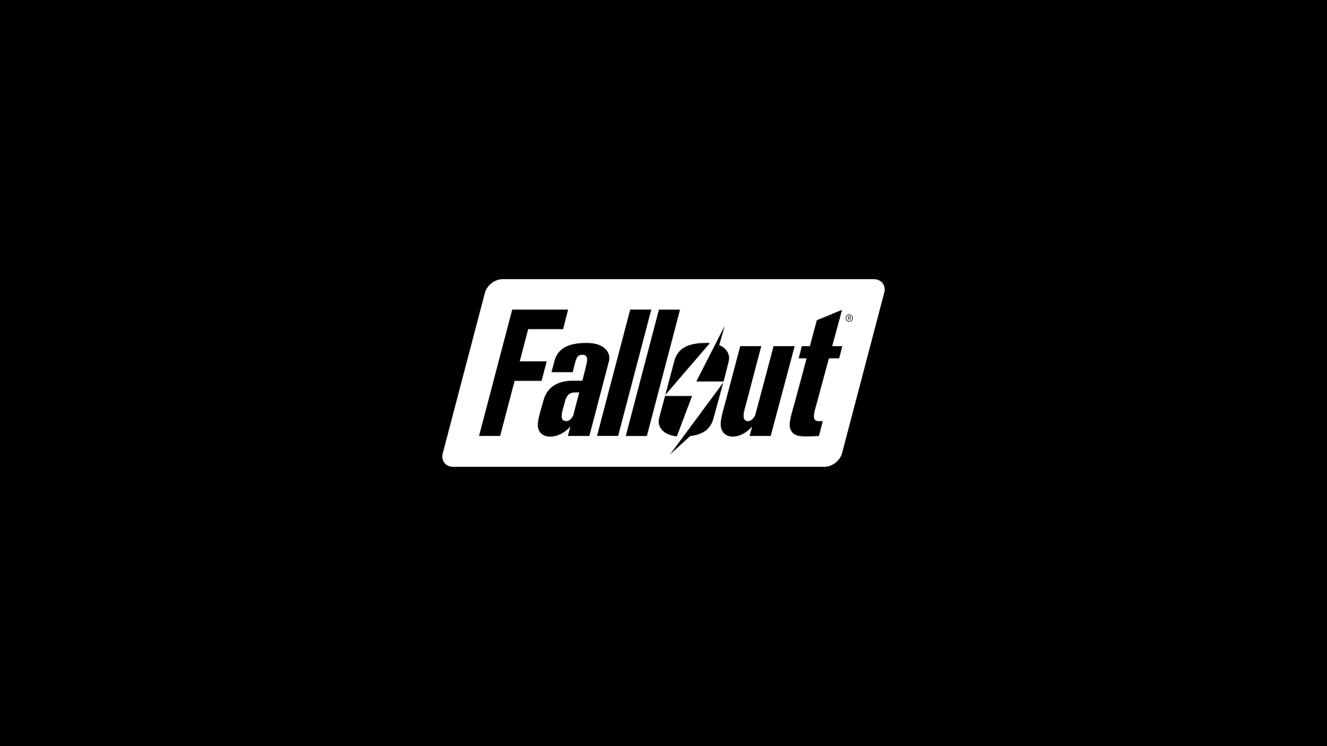 Fall out Hd wallpaper for download