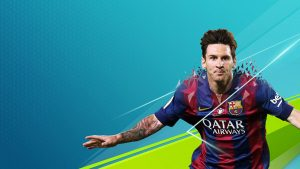 Messi Football Wallpapers HD