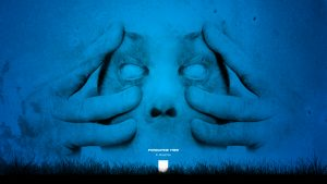 Porcupine Tree Wallpapers