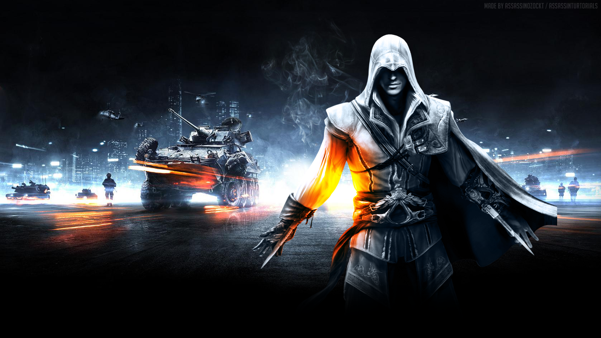 Gaming Backgrounds Pictures HD