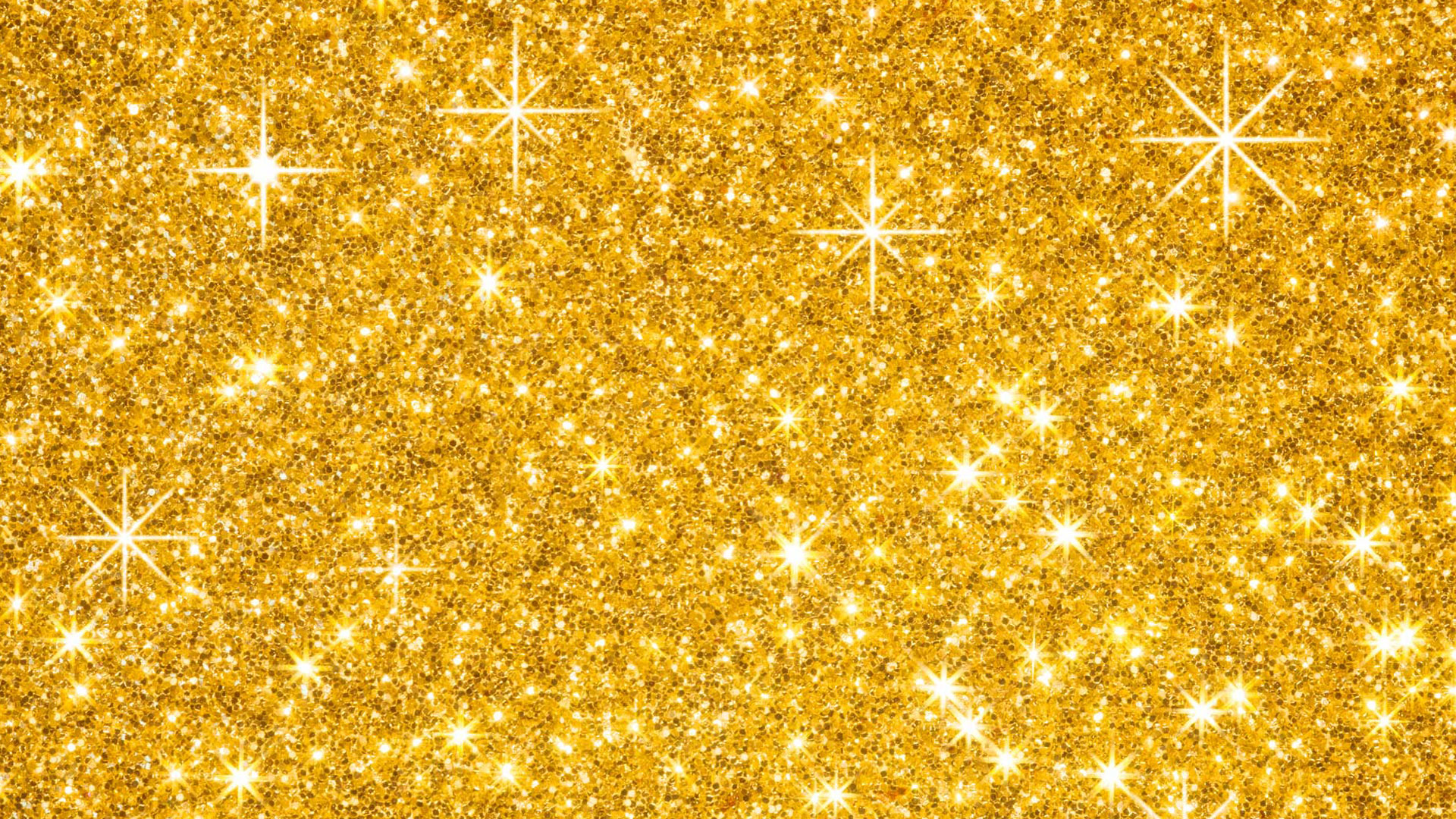 Gold Glitter Wallpaper Hd Page 2 Of 3 Wallpaper Wiki