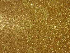 Gold Glitter Wallpaper HD