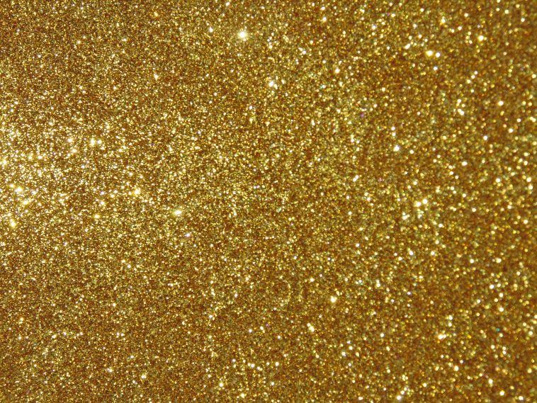 Cool Collections Of Gold Glitter Wallpaper HDFor Desktop Laptop And Mobiles Here You Can Download More Than 5 Million Photography Uploaded By