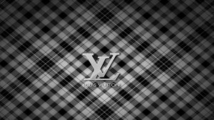 Logo Louis Vuitton Backgrounds