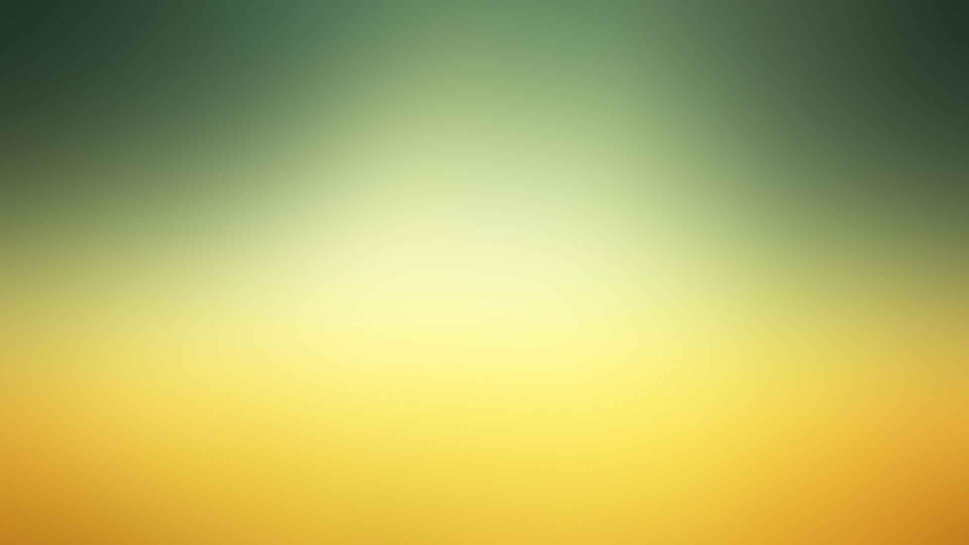 HD Gradient Backgrounds