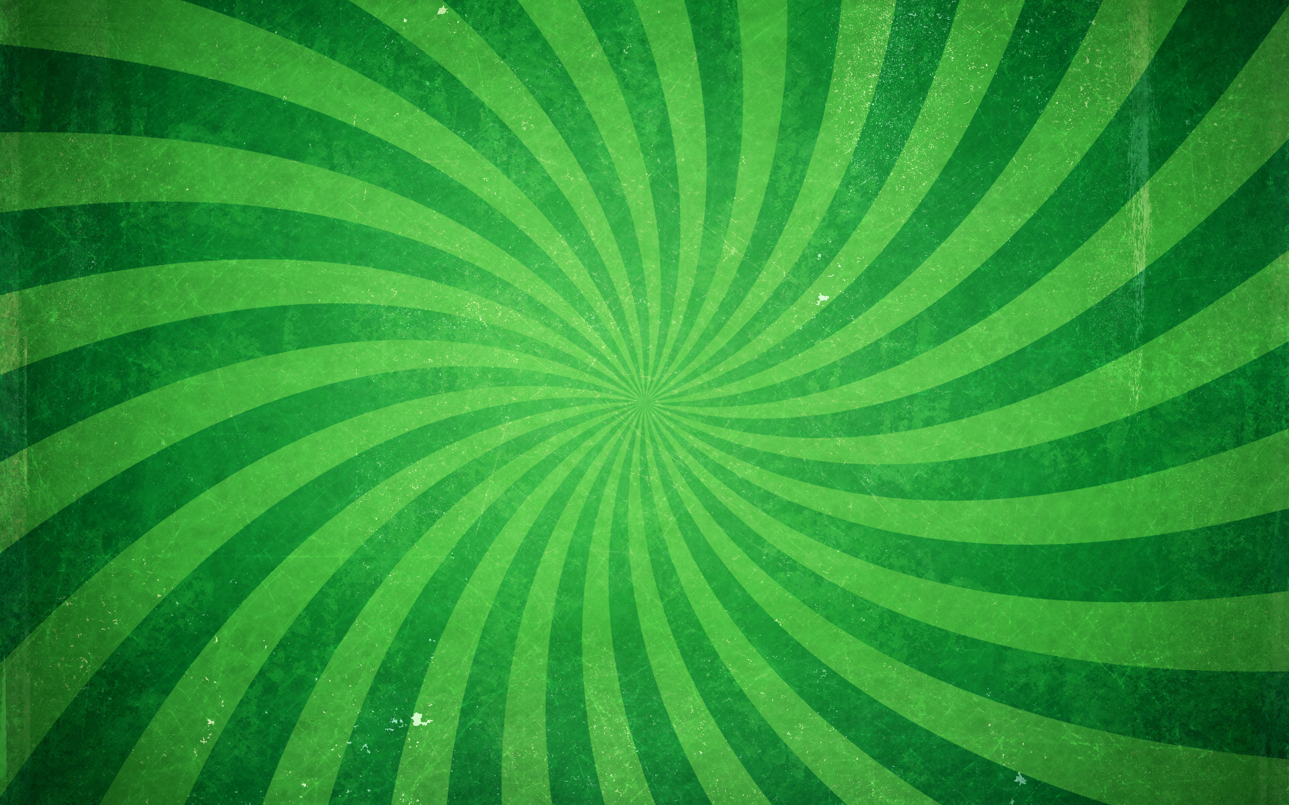 green-wallpaper-widescreen-download | wallpaper.wiki