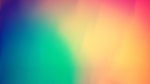 Gradient Wallpapers Free Download