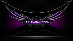 Harley Davidson Backgrounds for desktop