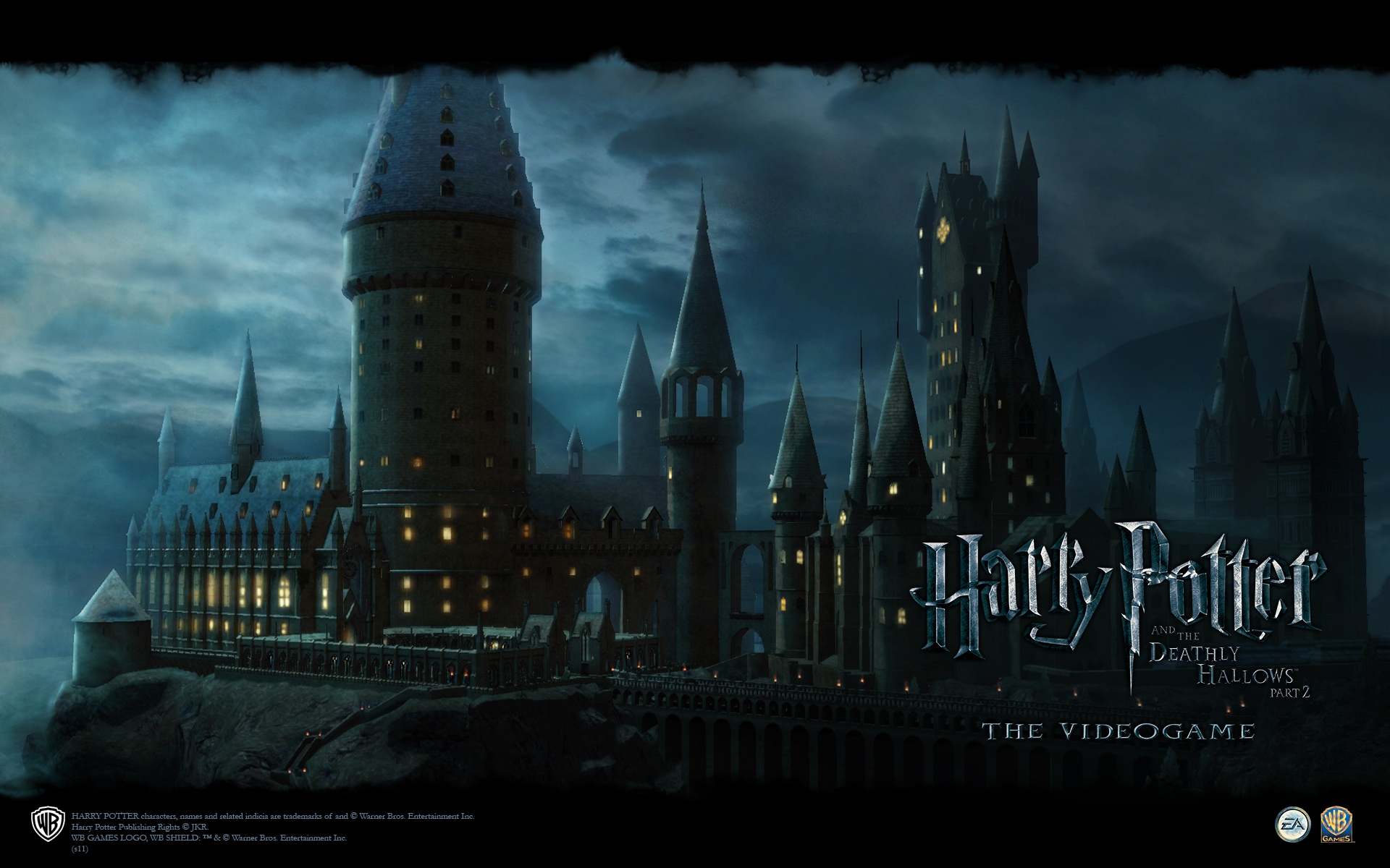 harry-potter-desktop-backgrounds-of-video-game | wallpaper.wiki