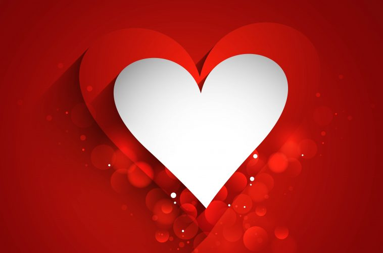 Free heart wallpaper hd wallpaper cool collections of free heart wallpaper hd for desktop laptop and mobiles here you can download more than 5 million photography collections uploaded by voltagebd Images
